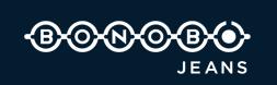 Logo gilet pour femme www.bonoboplanet.com