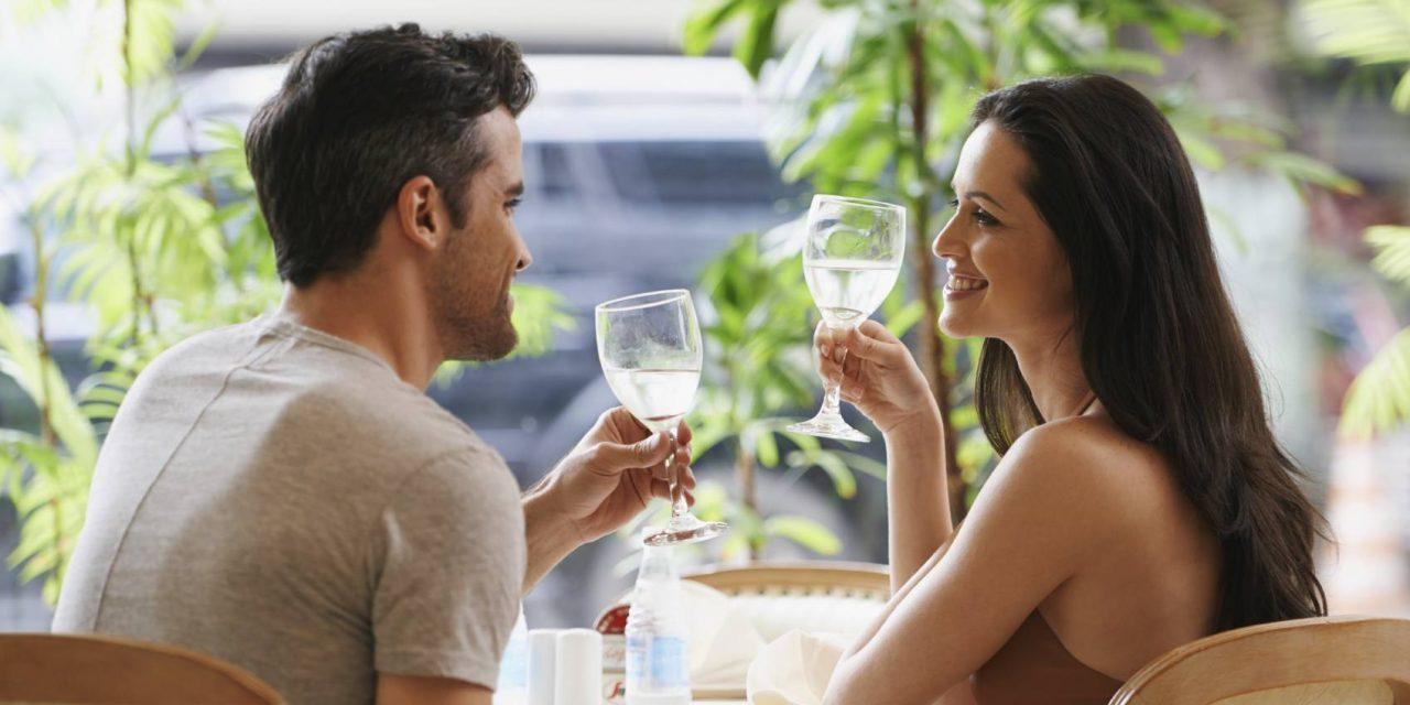 Casual dating avis : tout est gratuit pour les femmes