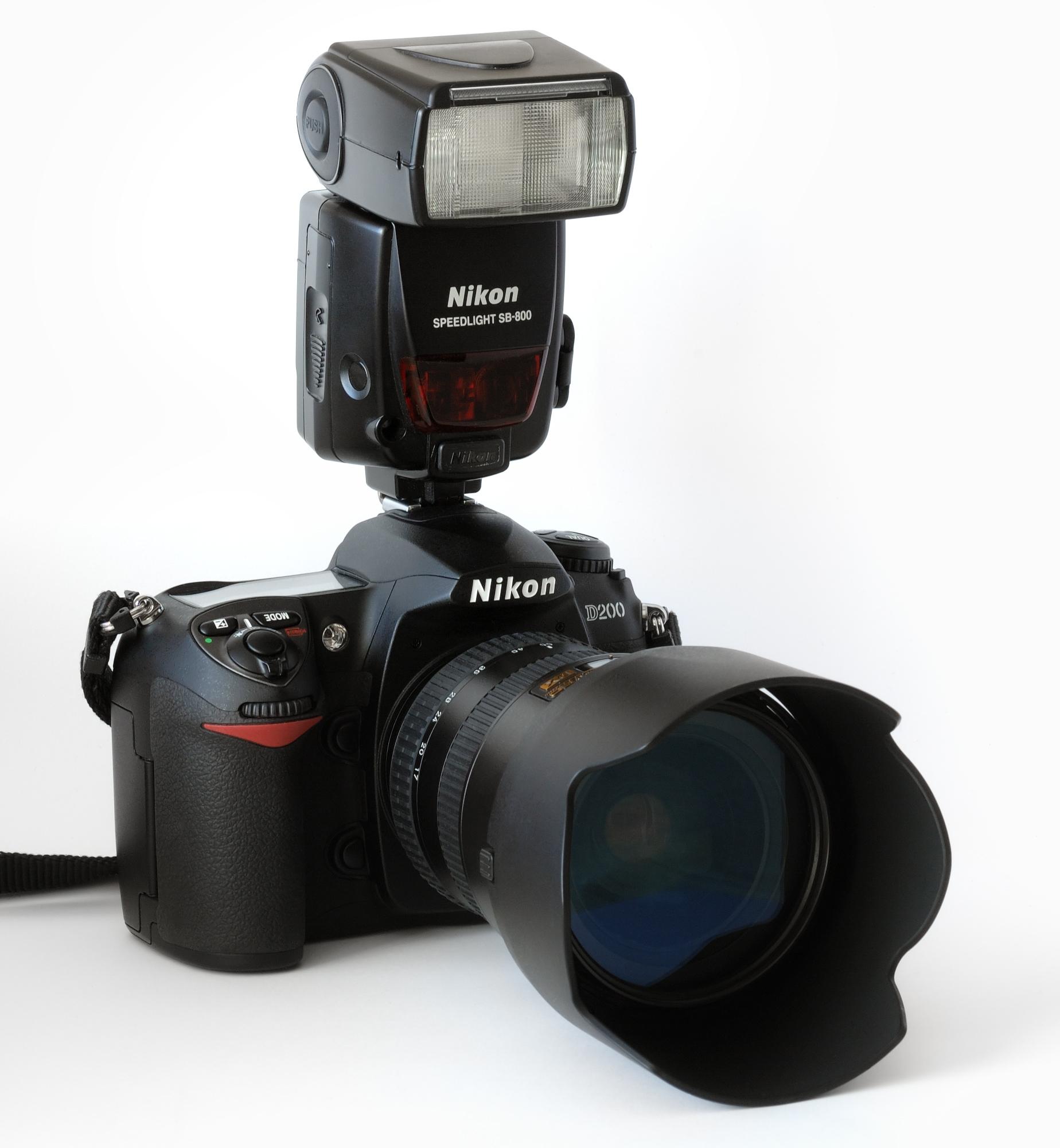 Un tour sur formation-photographie.eu pour tout apprendre