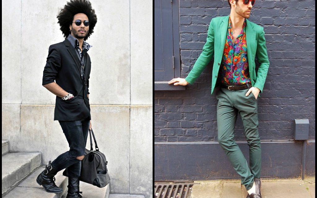 Look hipster : un style qui bat un peu de l'aile