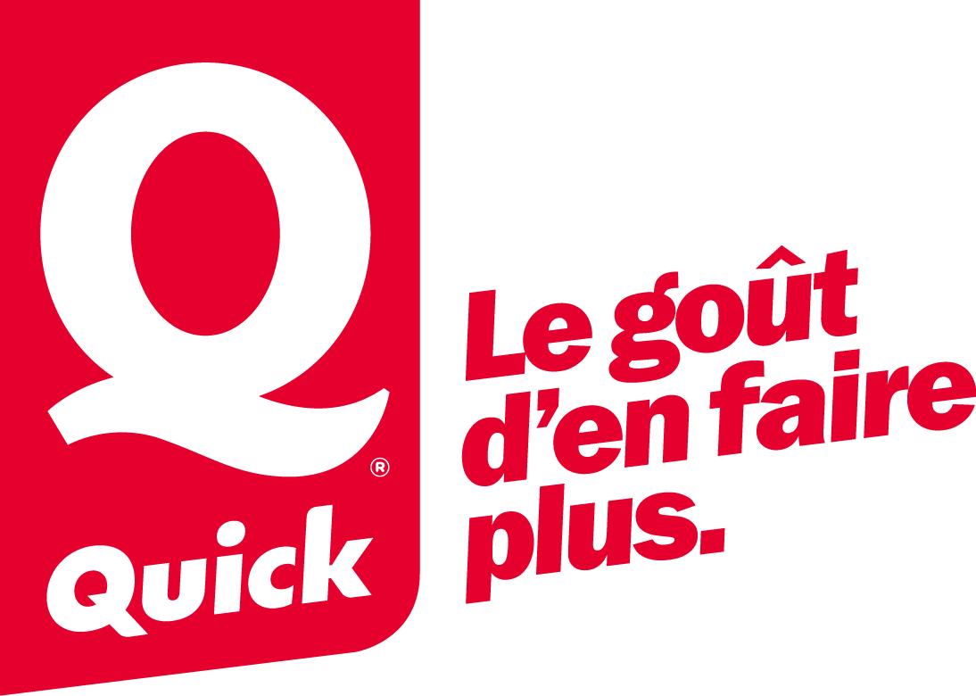 Quick, Mon Top Burger Préféré
