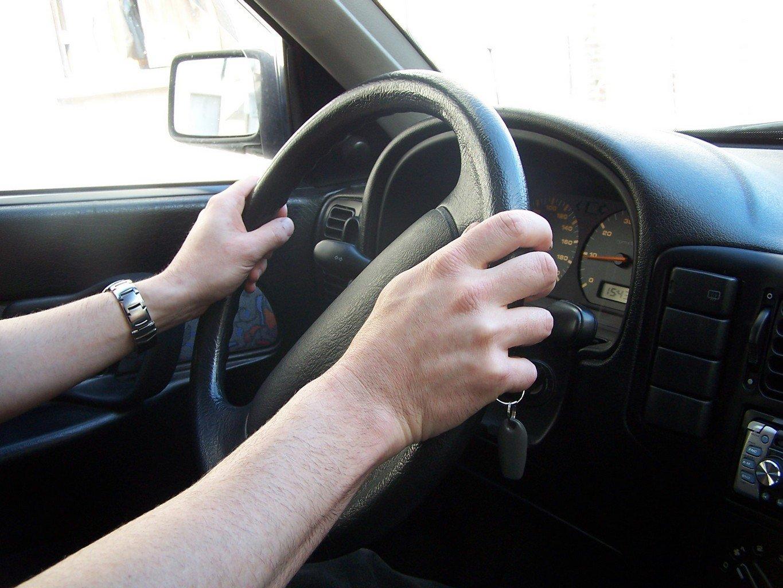 Prêt auto : se renseigner avant de se lancer