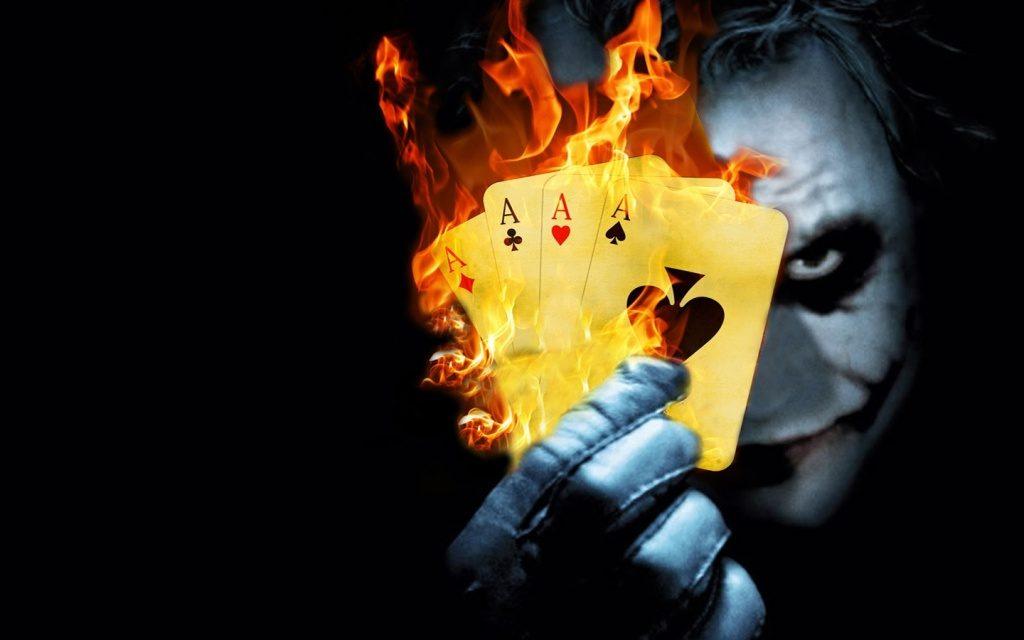 Casino en ligne: pour gagner un peu plus