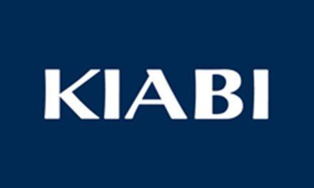 Kiabi horaire : connaître les heures d'ouverture de votre magasin
