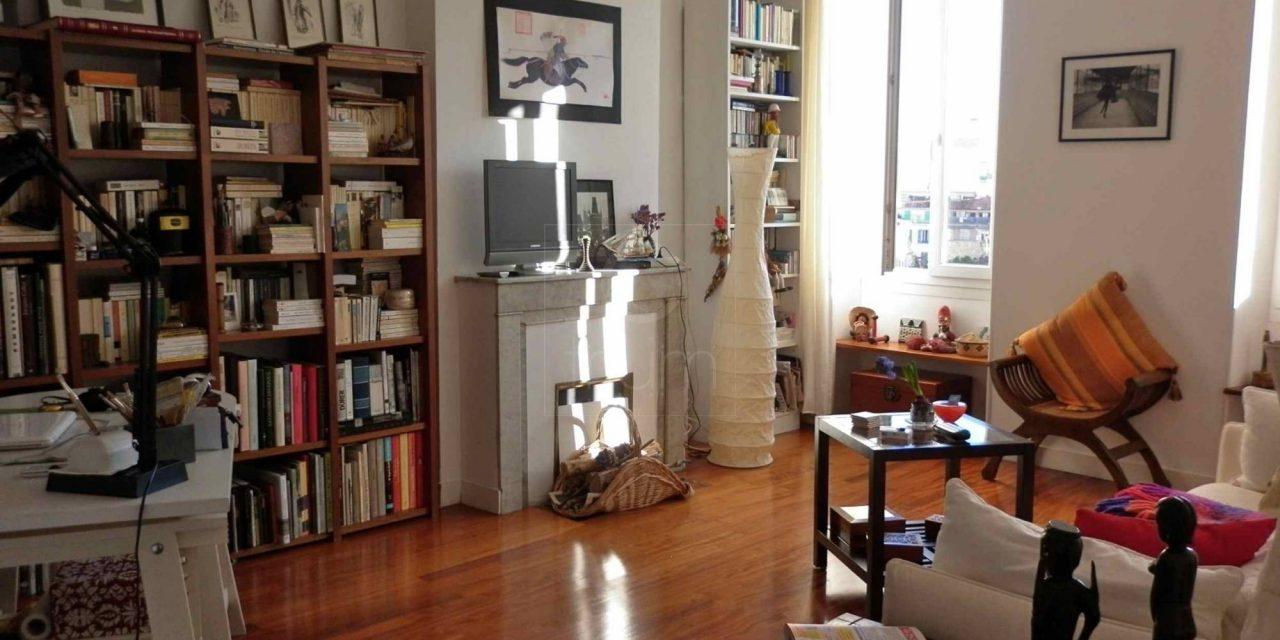 Investir et acheter un appartement