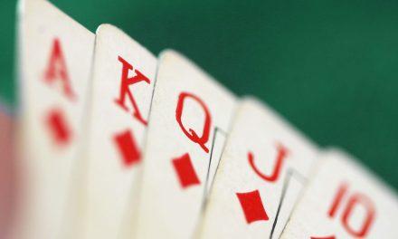 Casino en ligne : un univers excitant