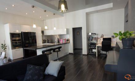 Appartement a vendre: comment réaliser une bonne transaction?