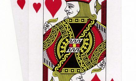 Moi le casino en ligne, j'en suis vraiment fan