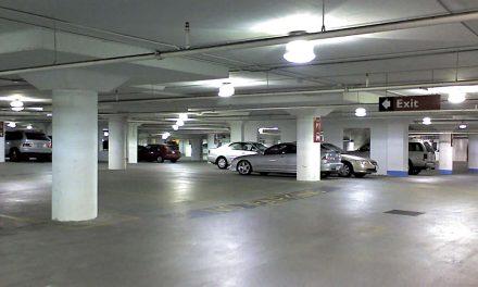 Location parking rennes, une option conseillée