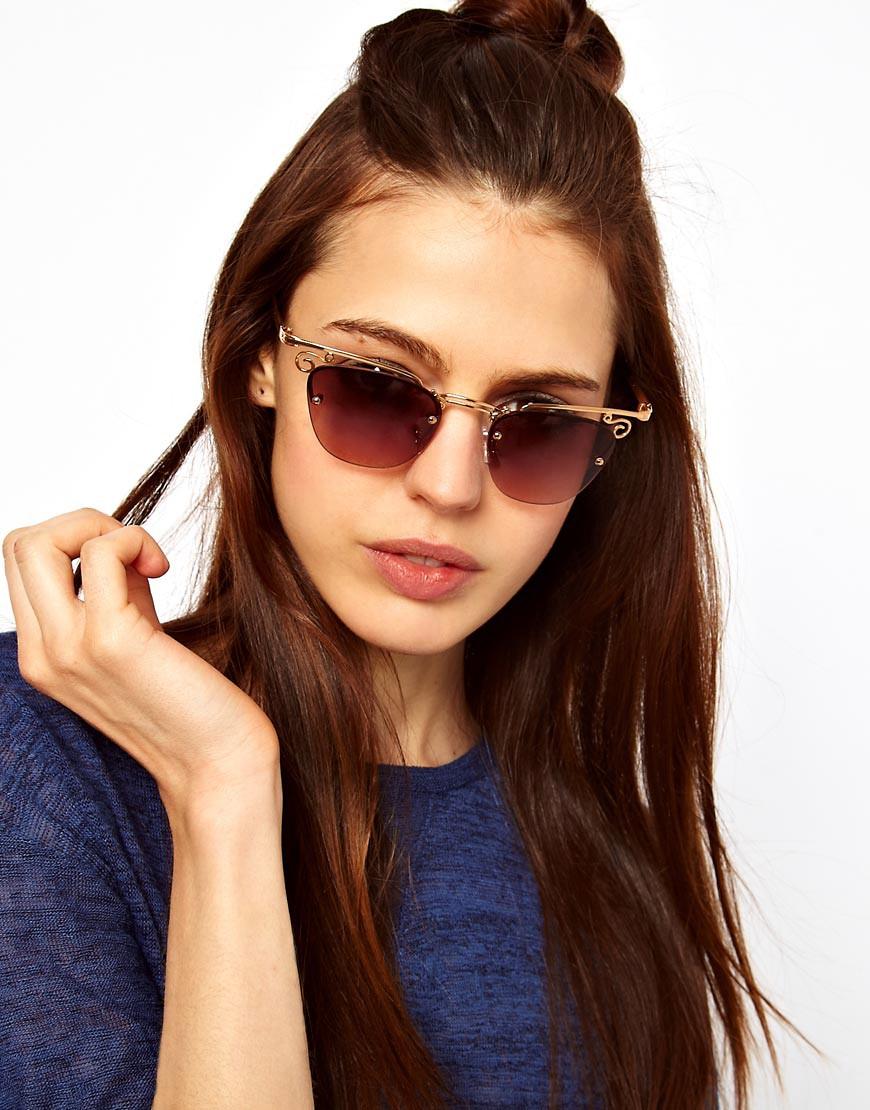 lunette de vue   quels sont les plus beaux mod u00e8les en 2016