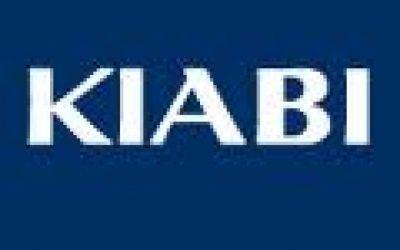 Kiabi lyon, trouver toutes les adresses