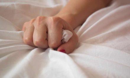 Orgasme : toutes les questions que vous souhaitiez poser sur le sujet