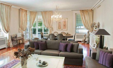 Location appartement Clermont Ferrand : une nouvelle vie