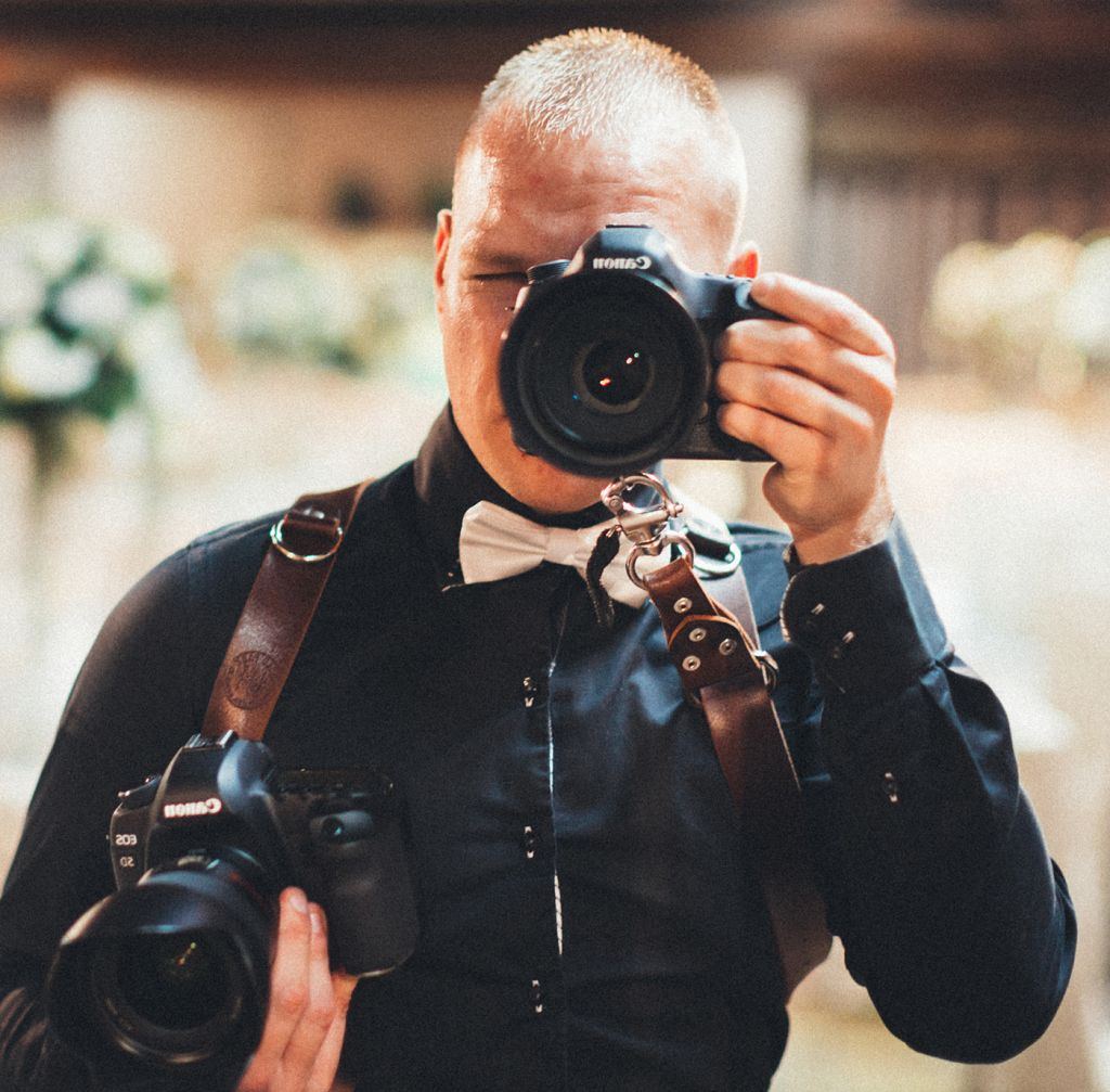 Ecole photographie : laquelle faire ?
