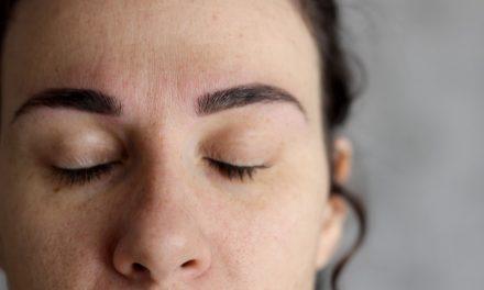 Atelier du sourcil : trouvez l'institut qui va réussir votre épilation à tous les coups