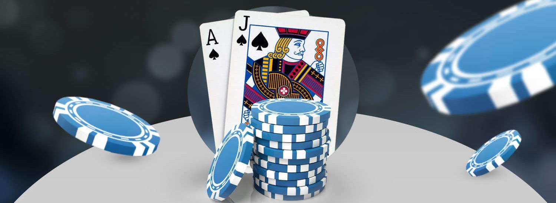 Des jeux casino pour tous les goûts