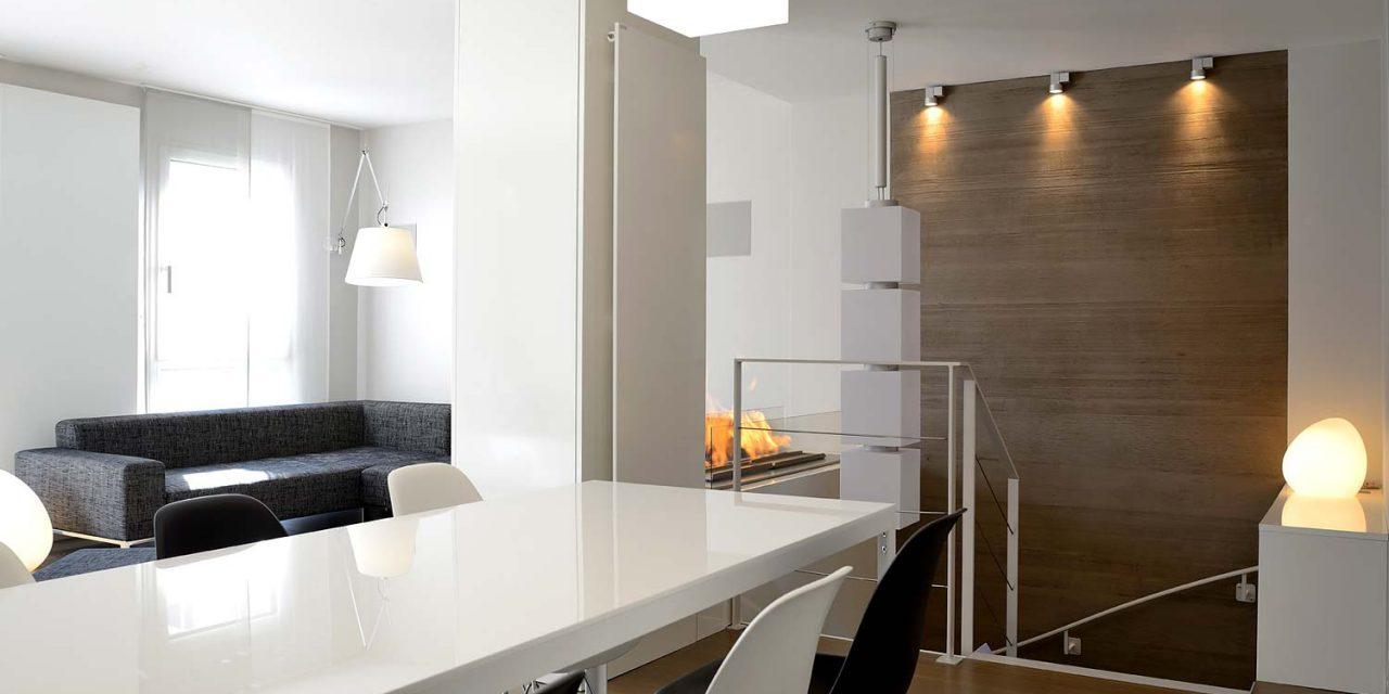 Location appartement Caen : les arguments de location