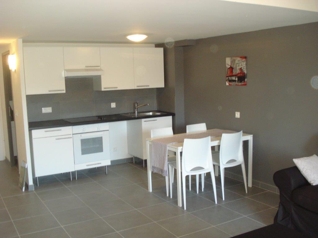 Pourquoi se tournervers la location appartement Bordeaux ?