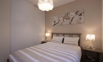 Location appartement Dijon : mes astuces pour déménager sans stress