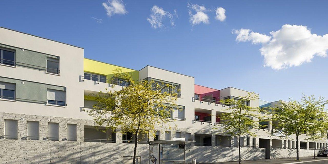 Acheter un appartement neuf à Montpellier dans de bonnes conditions