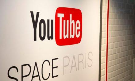 Youtube serie : découvrez toutes les meilleures séries du web ici