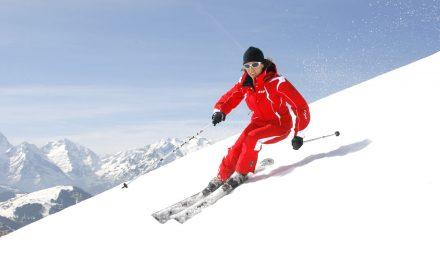 Comment choisir ski ?