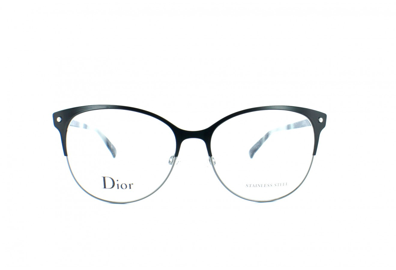 Des lunettes commandées en quelques clics