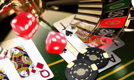 Jeux casino: comprendre le casino live