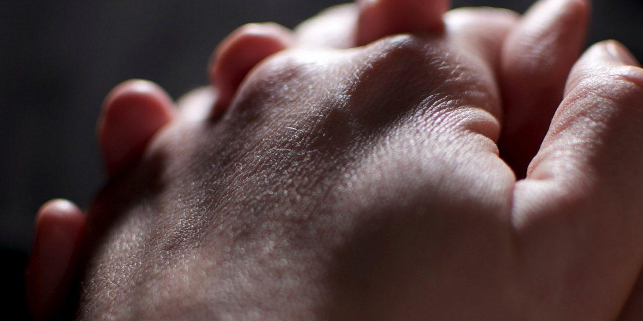 Solution spasmophilie : Tous les symptômes de la spasmophilie expliqués