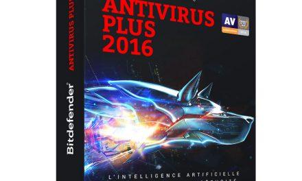 Choisir son antivirus : on vous aide à y voir plus clair