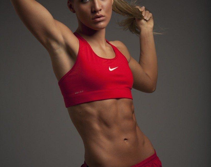 Comment faire des abdos pour perdre du ventre ?