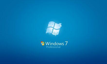 Comment installer windows 7 sans cd ?