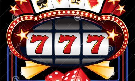 Casino en ligne : Pour quelles raisons se lancer dans le casino en ligne et comment ?