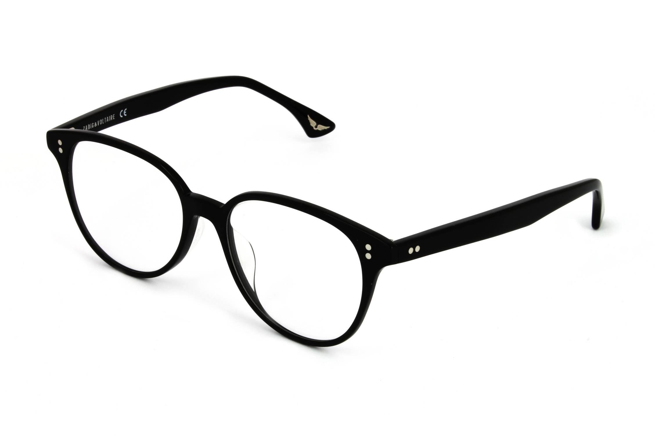 Lunette de vue : ce que j'aime avec les lunettes