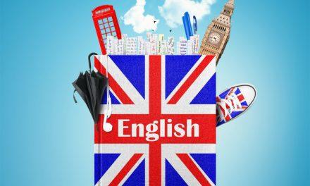 Cours en anglais : Une langue très importante ?