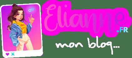 Elianne.fr