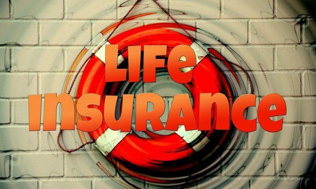 A combien s'éléve la flat tax d'une assurance vie ?